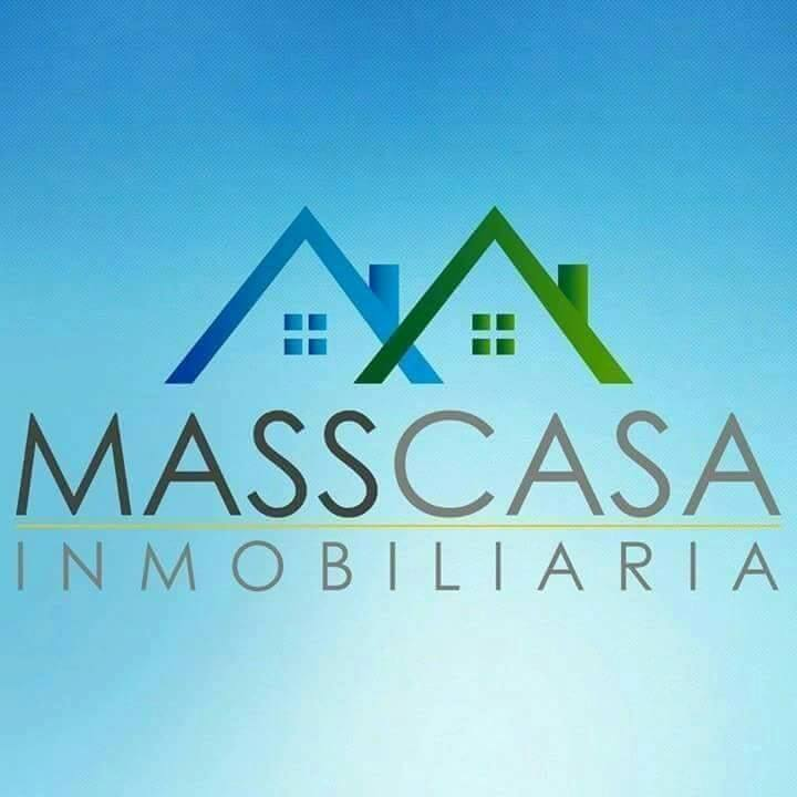 Inmobiliaria MASSCASA