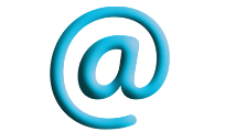 correo-electronico.jpeg