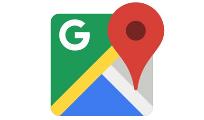 google-maps-san-pedr.jpeg