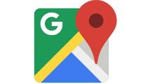 google-maps-tgu.jpeg