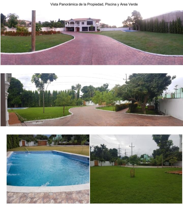 Se vende casa en Col.Bogran, San Pedro Sula