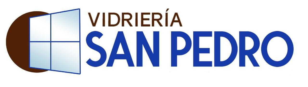 Industria Vidriera San Pedro S. de R. L.
