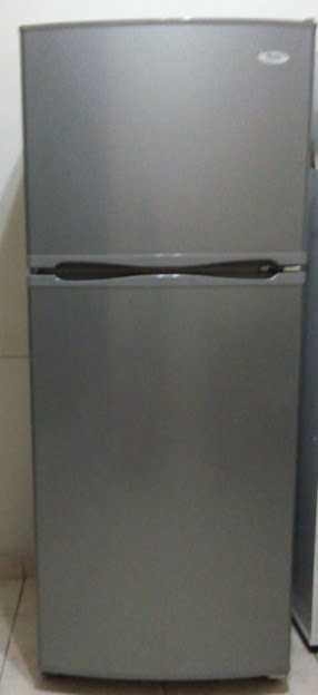 Refrigeradora 11PIES