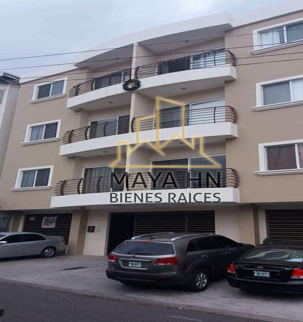 ¡Se alquila Apartamento en Lomas del Guijarro Sur!