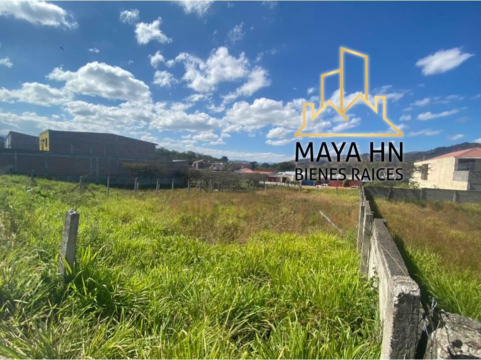 ¡Se vende lote de terreno comercial y residencial en Ciudad Nueva!