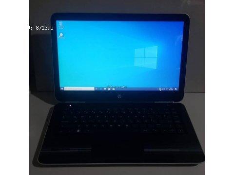 laptop a credito 12 meses