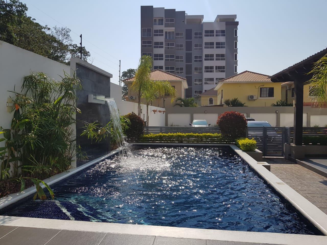 Condominio en Venta en Fontana del Valle