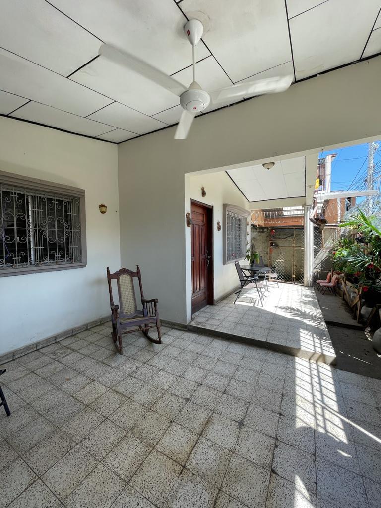 Casa en Venta en Villas Florencia