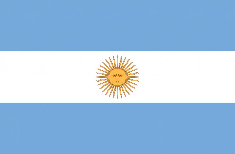 BECAS ROBERTO CARRI DE DOCTORADO EN ARGENTINA