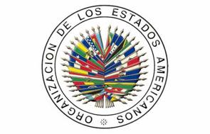 BECAS DE DOCTORADO DE LA ORGANIZACIÓN DE ESTADOS AMERICANOS (OEA)