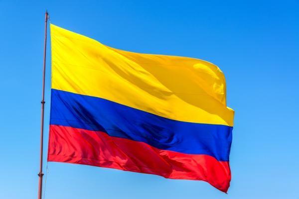 BECAS DE POSTGRADO EN COLOMBIA