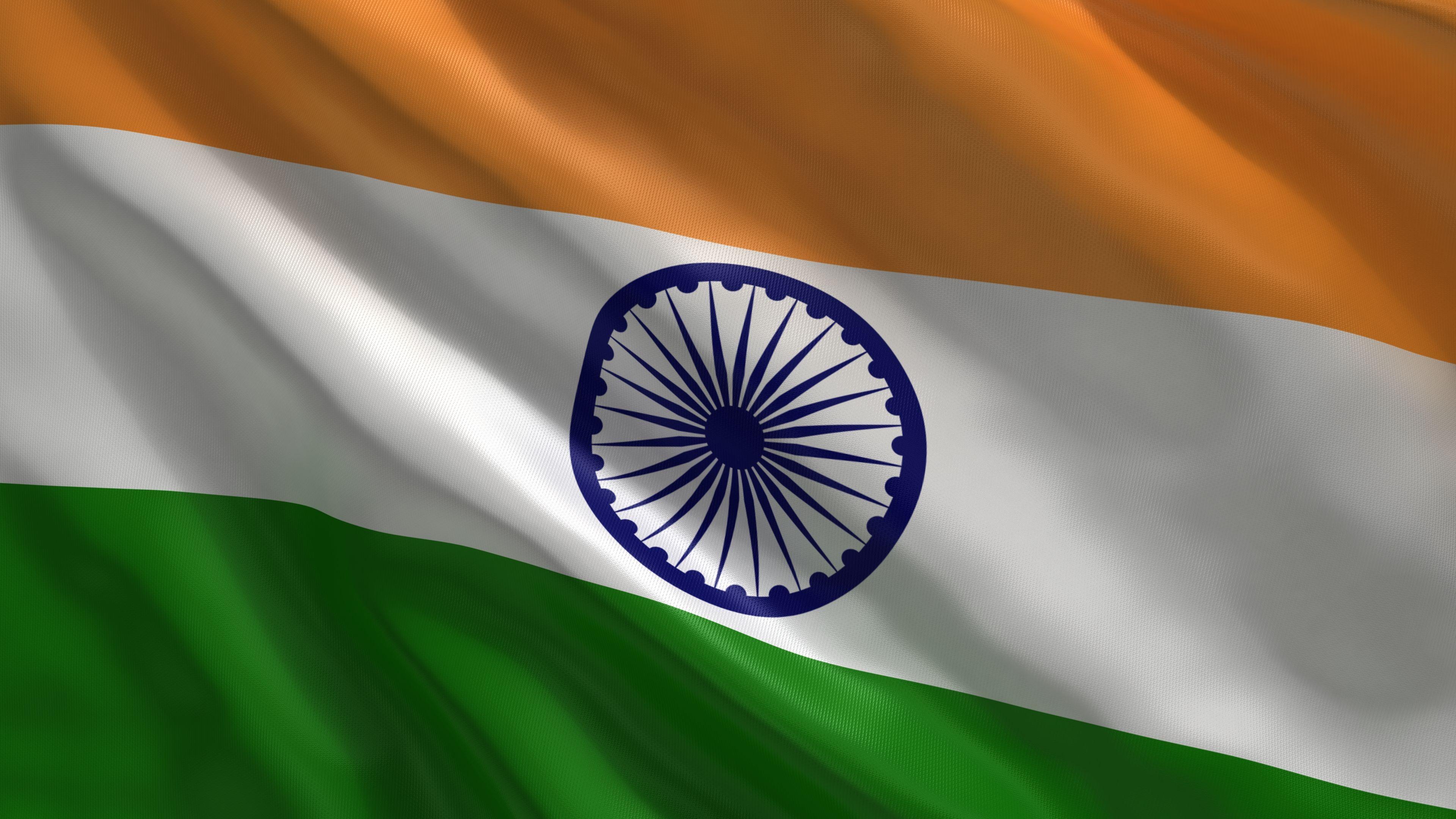 BECAS DE DOCTORADO EN INDIA
