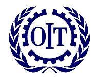 BECAS DE LA ORGANIZACIÓN INTERNACIONAL DEL TRABAJO (OIT)