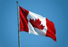 Becas Para Pregrado y Posgrado en Canadá