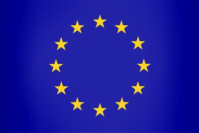 BECAS PARA POSTGRADOS EN EUROPA
