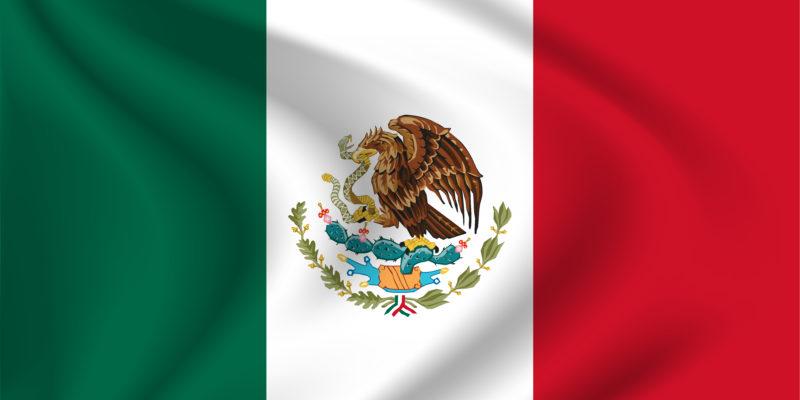 BECAS PARA DOCTORADO Y MAESTRIA EN MEXICO