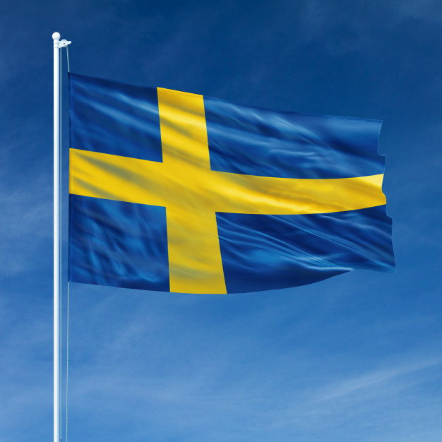 BECAS DE DOCTORADO DEL SWEDISH INSTITUTE – SUECIA.