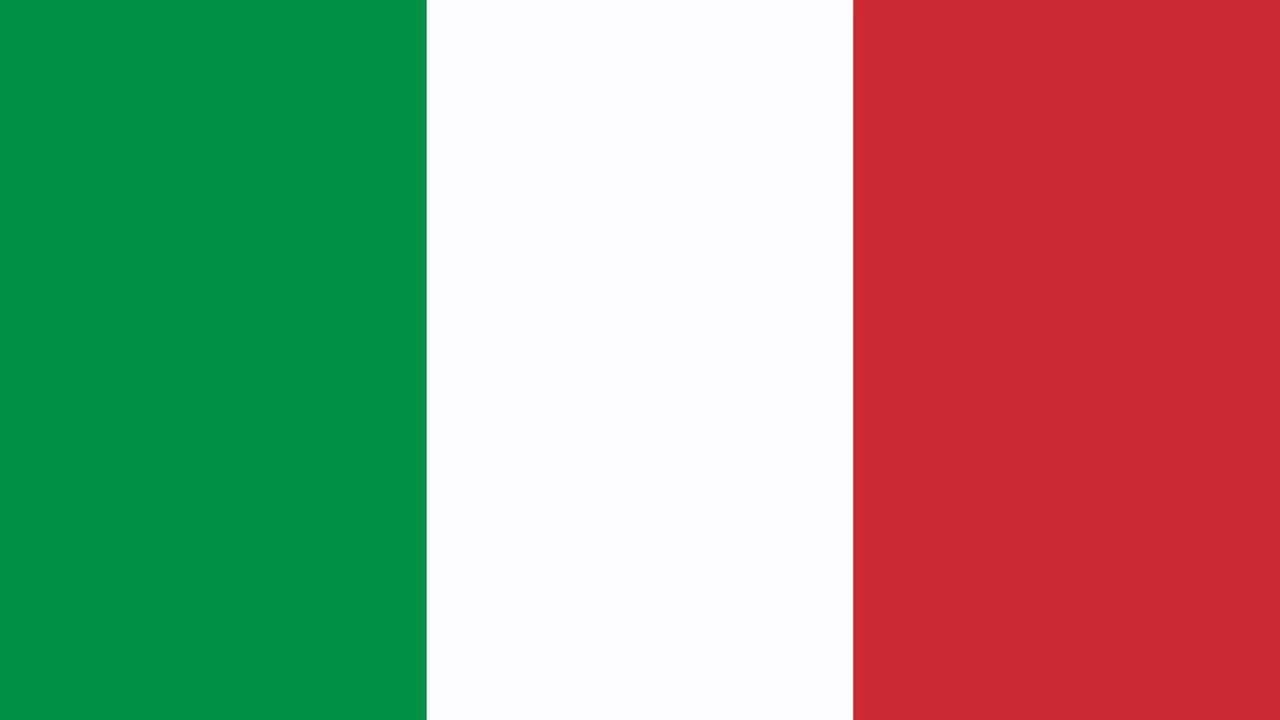 BECAS MAEC-AECID PARA DOCTORADO EN EN ITALIA