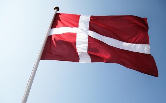 Becas Para Doctorado en Diversos Temas en Dinamarca