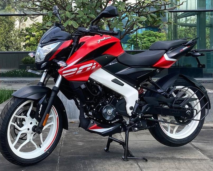 Quiere comprar una moto ?!!! Aqui se la tenemos!!!!!