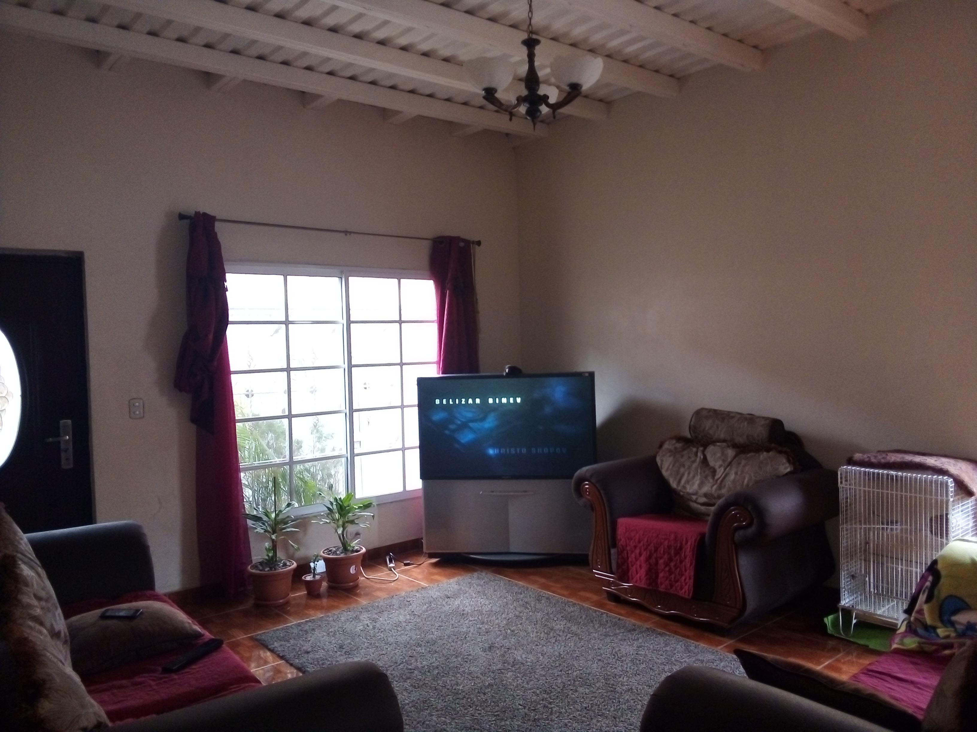 Se vende casa cerro grande zona 4,residencial el Mirador L.2.450.000