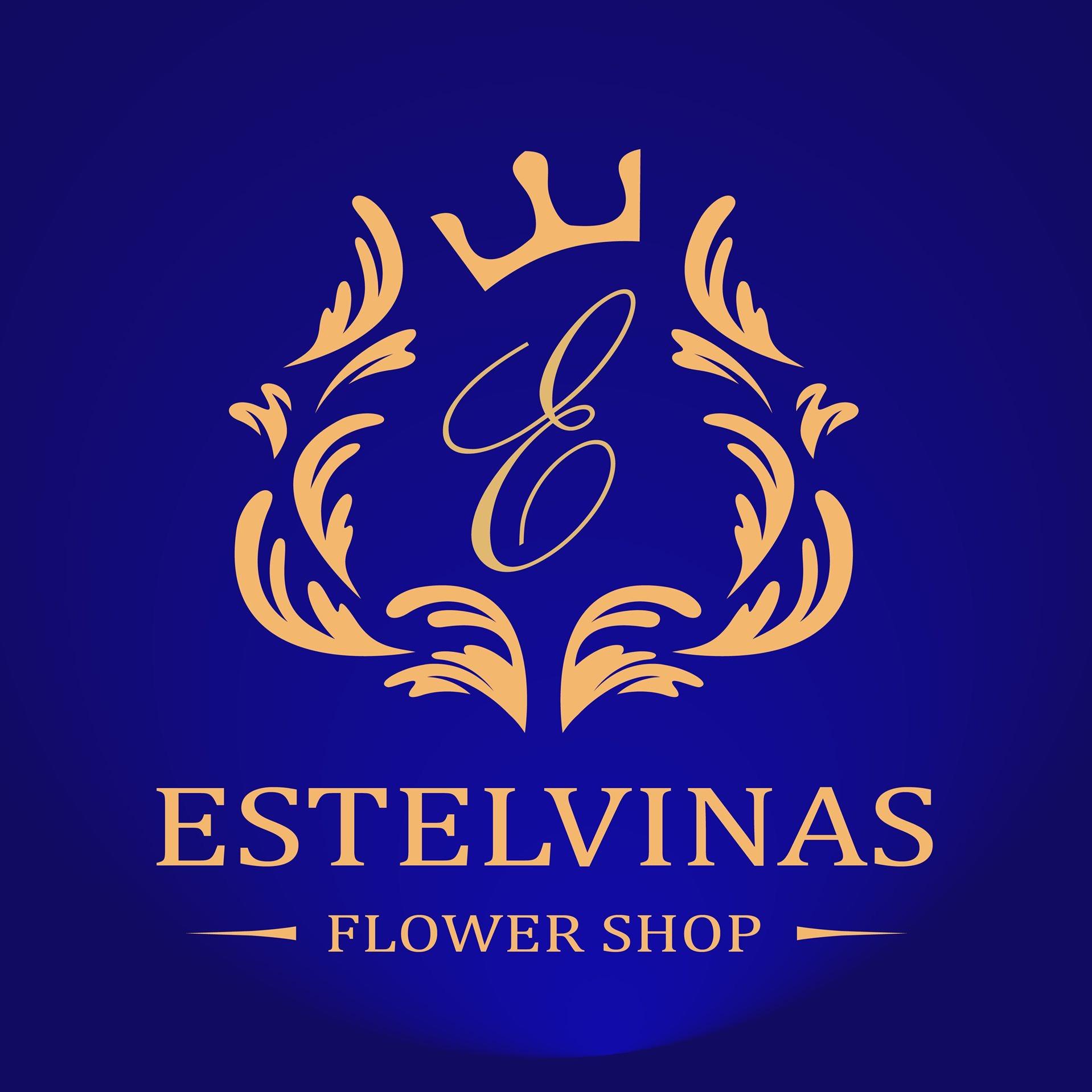 Floristeria Estelvina