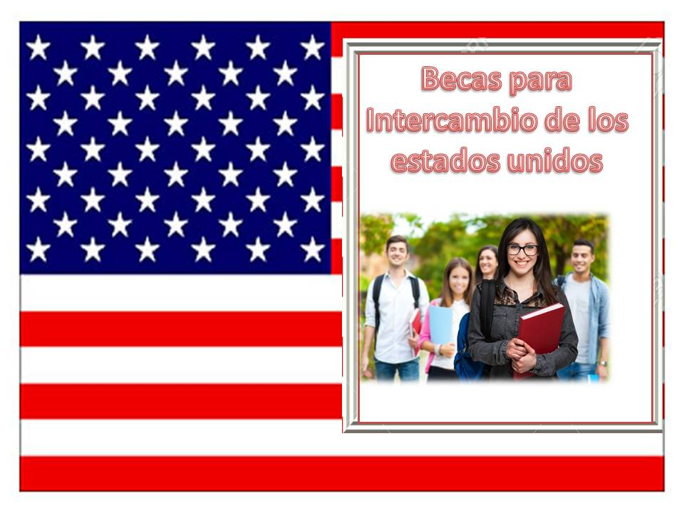 Intercambio en los Estados Unidos