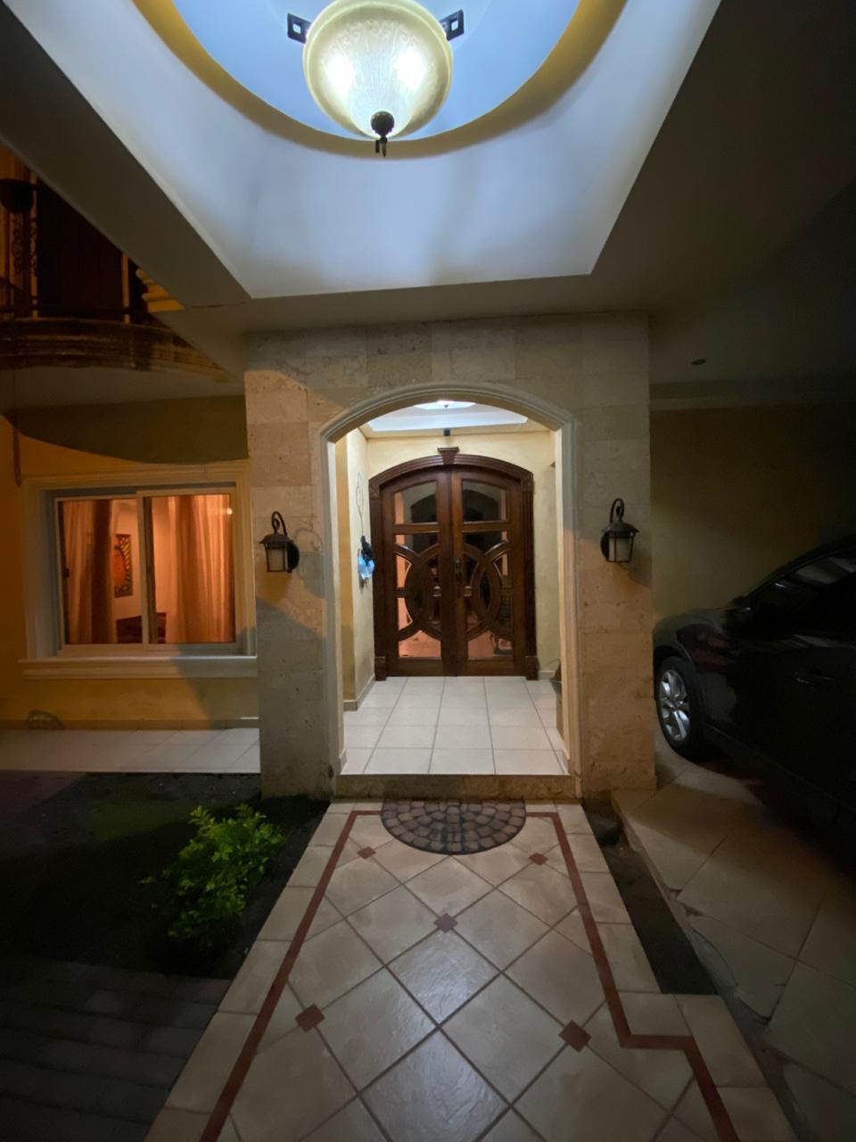 Se Vende Casa Sector Casa Maya 2
