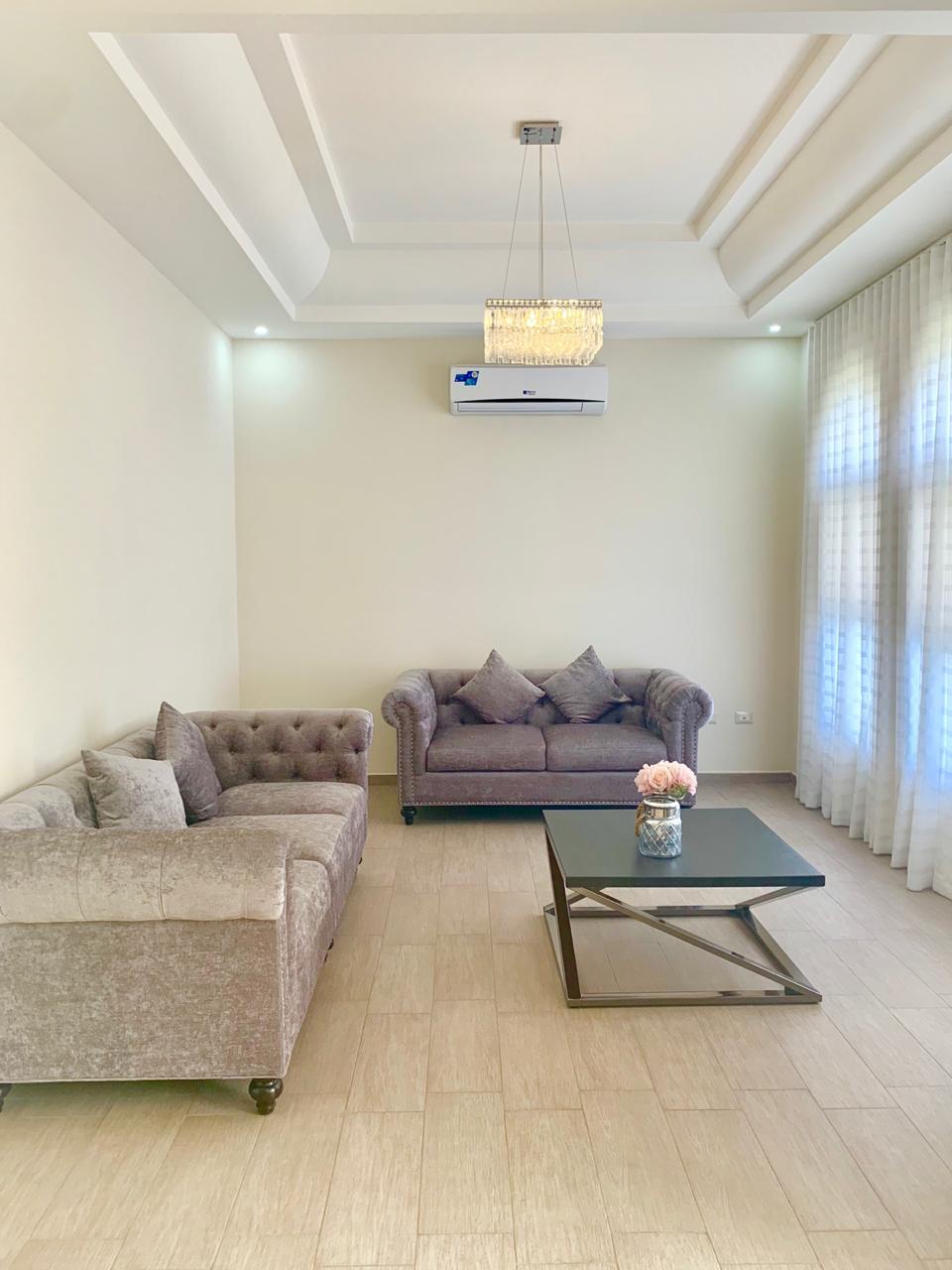 Se Vende Casa Sector Mackay