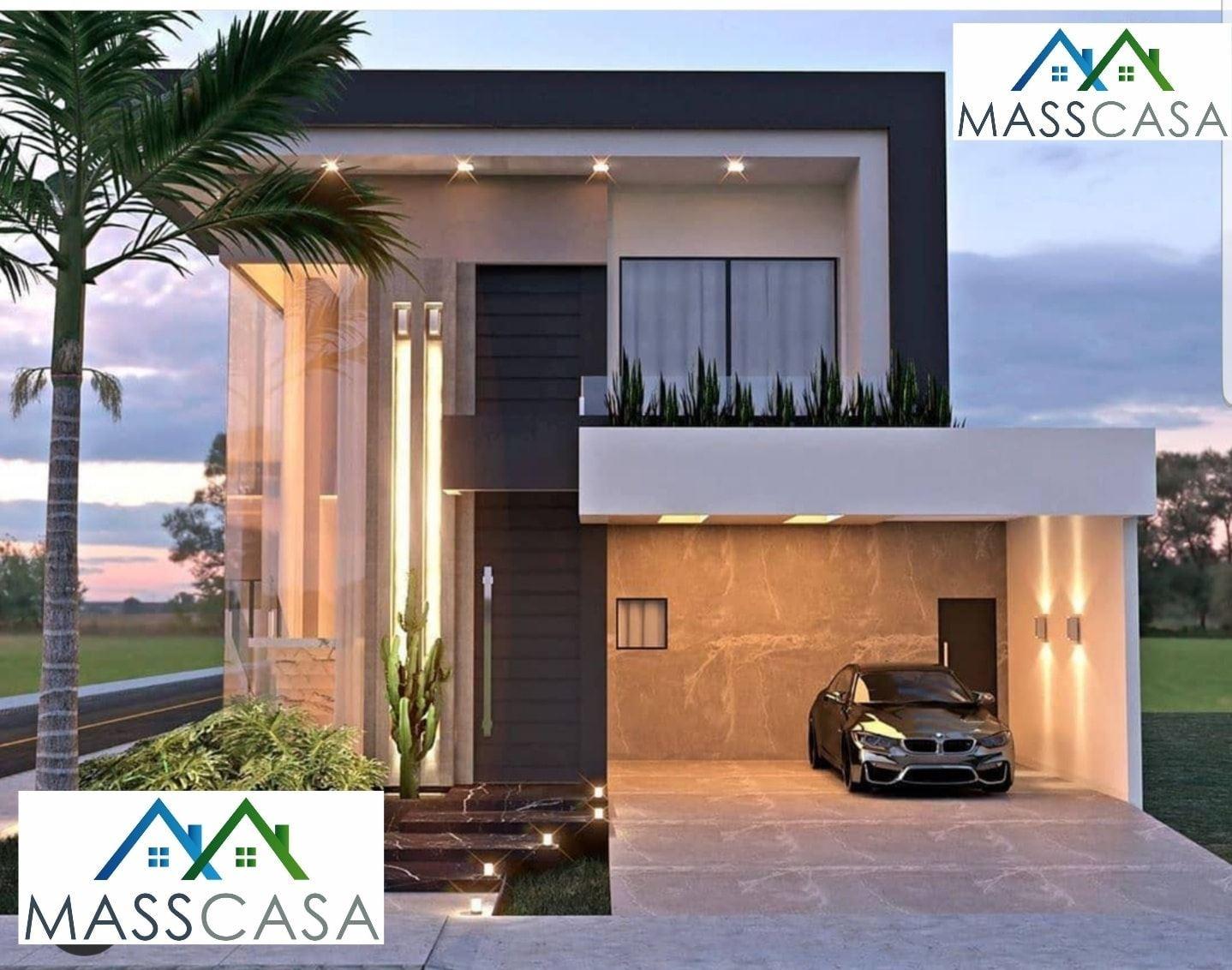 Reserva tu casa en Jaragua o en Ciudad Maya
