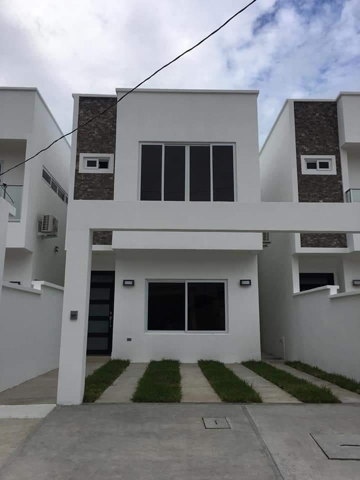 Se Renta Casa, en Casa Maya 2