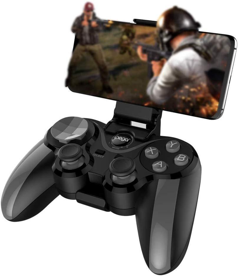 Gamepads - Controles de juegos en celular | PC | Laptops | NS | Tablets | PS3