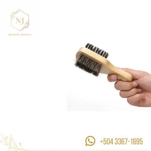 Venta de Cepillo para uso de barberias