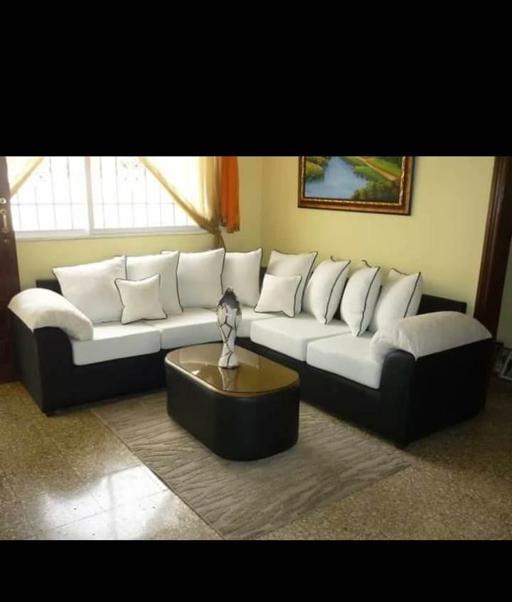 Porque los muebles decoran tu hogar