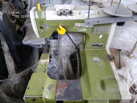 Maquina Rimoldi Modelo 184 00 2CA 11