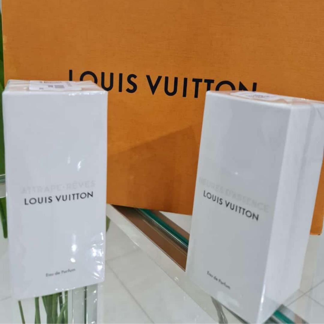 Perfumes de dama en venta