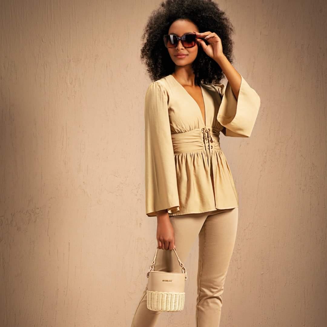 Haz tu pedido en Sofias Fashion