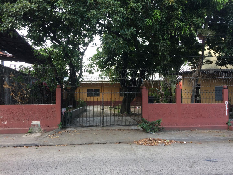 Apartamento en Venta Barrio Barandillas, San Pedro Sula