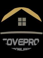 covepro-inmobiliaria-ycdn15axfljpeg