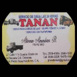 gruas-tanan-27lyo642lnjpeg
