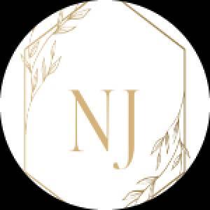 nj-beauty-supply-fgxlex9pewjpeg