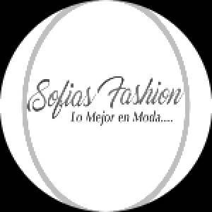 sofias-fashion-rd5lugh6xdjpeg
