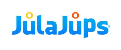 Electrónica: Anuncios de artículos usados y nuevos en Honduras. Comprar y vender smartv, parlantes, televisores