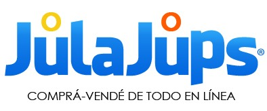 Comprar o Vender Negocios, oportunidades de negocio, publicar gratis venta de negocios en Honduras